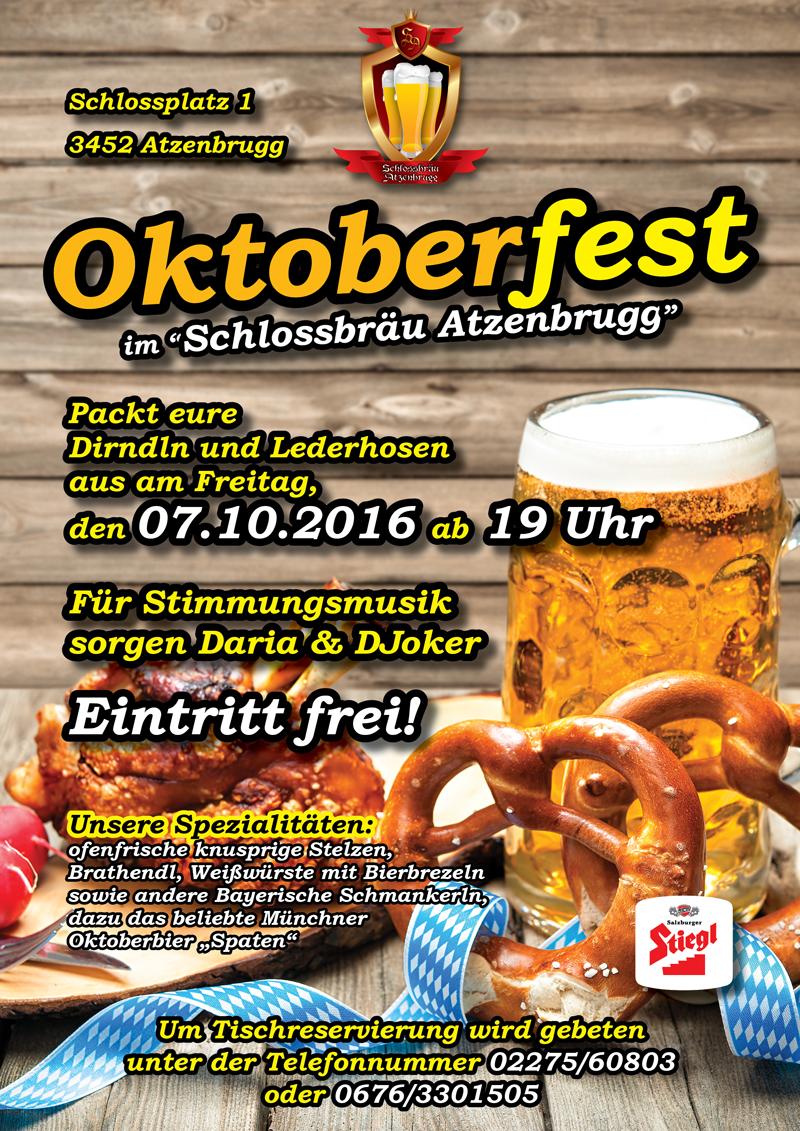 2oktoberfest_atzenbrugg_a4_letak