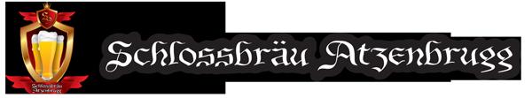 Schlossbräu-atzenbrugg.at